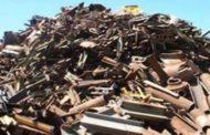 تحضير درس التخلص من النفايات الصلبة تربية اسرية السادس الابتدائي الفصل الثاني 1440 هـ - 2019 م