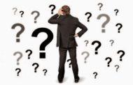 تحضير درس التعامل مع المشكلات الاجتماعية تربية اسرية السادس الابتدائي الفصل الثاني 1440 هـ - 2019 م