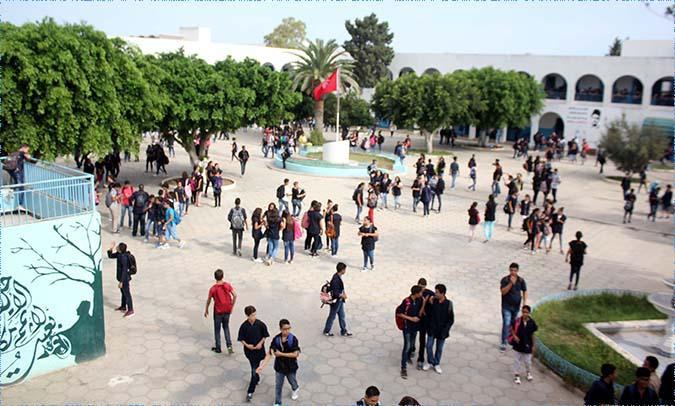 تحضير درس العناية بالصف و المحافظة على المدرسة تربية اسرية