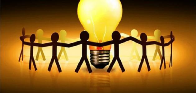 تحضير درس ترشيد استهلاك الكهرباء الخامس الابتدائي تربية اسرية الفصل الثاني 1440 هـ - 2019 م