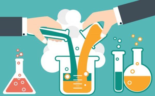 تحضير لمادة العلوم وفق استراتجيات التعلم النشط