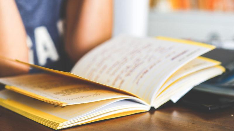 تحضير مواد الصف الثاني المتوسط الفصل الثاني 1440 هـ – 2019 م