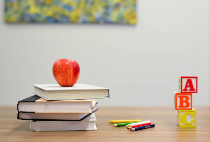 تحضير مواد الصف الخامس الابتدائي الفصل الثاني 1440 هـ – 2019 م