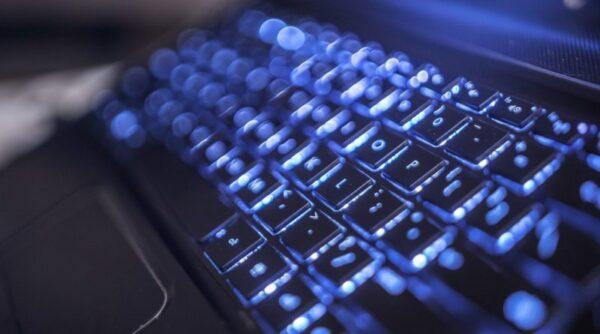 توزيع حاسب 1 الفصل الثاني نظام المقررات 1440 هـ - 2019 م