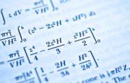 توزيع منهج الرياضيات الاول الابتدائي الفصل الثاني 1440 هـ - 2019 م