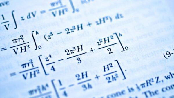 توزيع منهج الرياضيات الاول الابتدائي الفصل الثاني