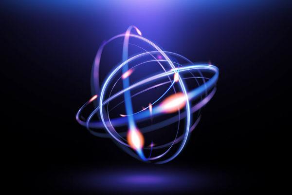 توزيع منهج الفيزياء الثالث الثانوي سادس فصلي الفصل الثاني 1440 هـ – 2019 م