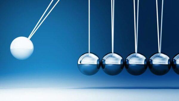 توزيع منهج الفيزياء الفصل الثاني نظام مقررات