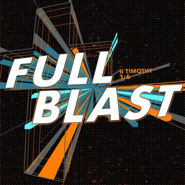 توزيع منهج اللغة الانجليزية Full Blast