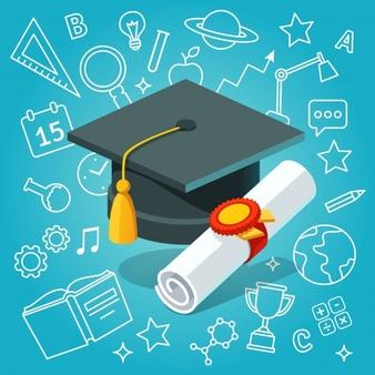 توزيع مواد الصف الاول المتوسط الفصل الثاني