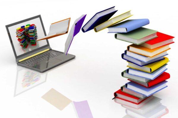 توزيع مواد الصف الثالث المتوسط الفصل الثاني 1440 هـ – 2019 م