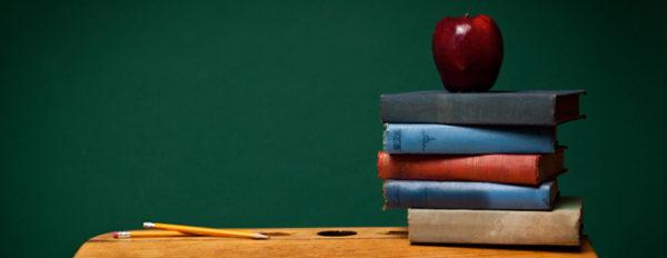 توزيع مواد الصف الثاني المتوسط الفصل الثاني