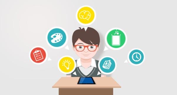 خصائص النمو لدى الطالب و احتياجاته في مراحل التعليم العام ملتقى التعليم بالمملكة