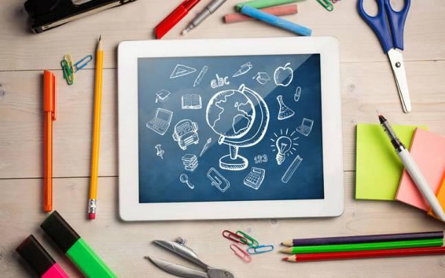 دليل المعلم لبناء الاسئلة و نماذج الاجابة في التعليم العام
