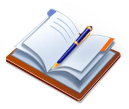 سجل متابعة الطالبات اليومي للمرحلة الابتدائية
