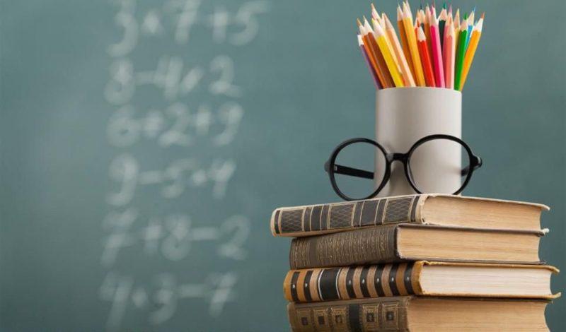 ضوابط و آليات تكليف شاغلي الوظائف التعليمية