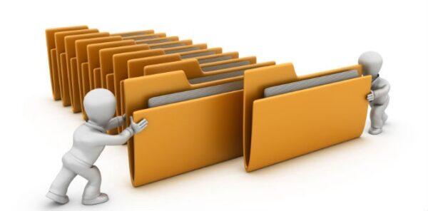 دليل استخدام بطاقات تقويم المتعلم الالكترونية