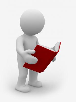 معايير تقييم قراءة الطالبة في البرنامج الماهر