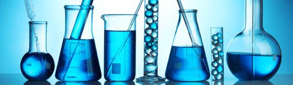 ملزمه التحصيلي في مادة الكيمياء 1440 هـ - 2019 م