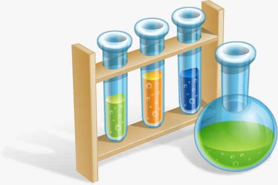 أسئلة من سلسلة التبسيط كيمياء 1440 هـ - 2019 م
