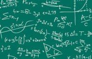 أوراق عمل غير محلولة رياضيات الثاني المتوسط الفصل الثاني 1440 هـ - 2019 م