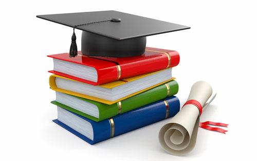 استمارة مسح للمدارس للإعانة السنوية