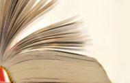 التخطيط الكتابي المسرد مادة الفقه الاول الابتدائي الفصل الثاني 1440 هـ - 2019 م