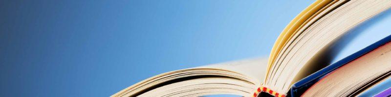 الخطة الاسبوعية لطالبات الاول الابتدائي الفصل الثاني 1440 هـ - 2019 م