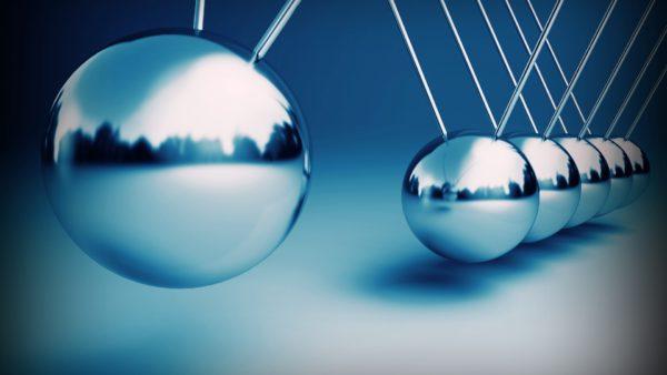 المساند في الفيزياء للاختبارات التحصيلية للمرحلة الثانوية