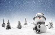 اناشيد فصل الشتاء رياض اطفال
