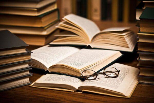 برنامج اتقان القراءة برنامج اثرائي علاجي