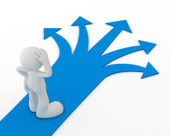 برنامج تدريبي الارشاد الاكاديمي نظام المقررات