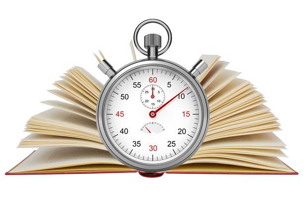 برنامج عملي للقراءة السريعة وتنمية الاستيعاب و تفوق في الامتحانات