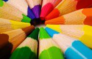بوربوينت المنمنمات الاسلامية تربية فنية ثالث متوسط تفصل دراسي ثاني