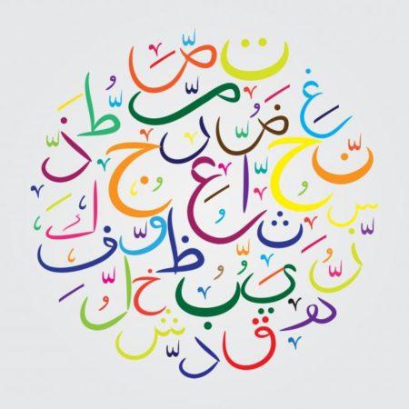 تحضير الوحدة الرابعة صحتي وسلامتي لغتي الاول الابتدائي الفصل الثاني 1440 هـ - 2019 م