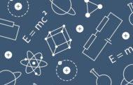 تحضير فيزياء 3 نظام المقررات 1440 هـ - 2019 م