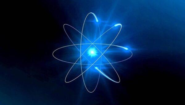 تحضير فيزياء 6 المستوى السادس النظام الفصلي – بنين 1440 هـ - 2019 م