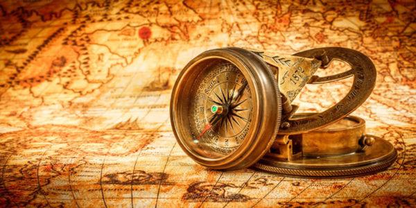 توزيع منهج الجغرافيا الثالث الثانوي نظام مقررات الفصل الثاني 1440 هـ - 2019 م