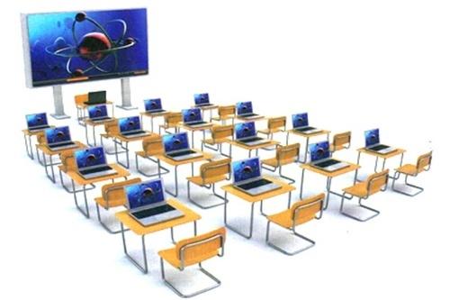 توزيع منهج اللغة الانجليزية Smart Class 2 الرابع الابتدائي الفصل الثاني 1440 هـ - 2019 م