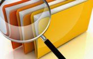 توزيع مهارات البحث و مصادر المعلومات المرحلة الثانوية 1440 هـ - 2019 م