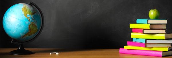 توزيع مواد سادس فصلي ثاني ثانوي فصل دراسي ثاني 1440 هـ - 2019 م
