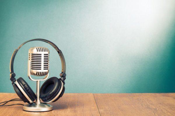 جدول الإذاعة المدرسية الفصل الدراسي الثانى