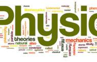 حلول الفيزياء المستوى الثاني النظام الفصلي 1440 هـ - 2019 م