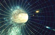 حلول الفيزياء المستوى السادس النظام الفصلي 1440 هـ - 2019 م