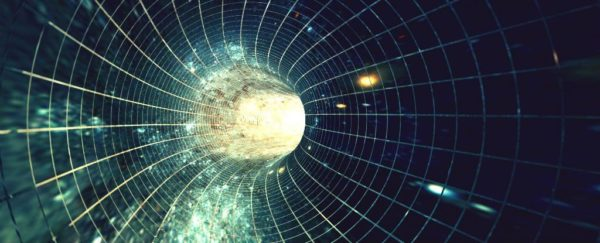 حلول الفيزياء المستوى السادس النظام الفصلي