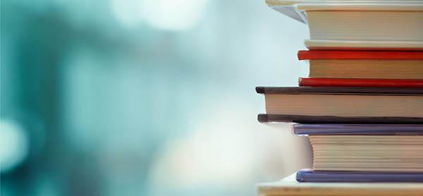 دليلك لاعداد درس تطبيقي ناجح و مميز