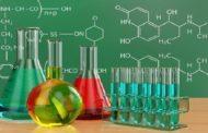 دليل التجارب البديلة في مادة الكيمياء قسم العلوم الطبيعية 1440 هـ - 2019 م