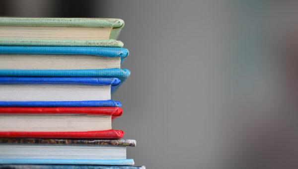 دليل نشر ثقافة الاعتماد المدرسي