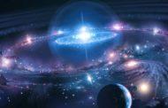 عرض بوربوينت عن الكواكب وحدة الفضاء رياض الاطفال