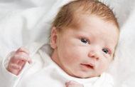 علل حركات المولود الجديد لا ارادية وعشوائية